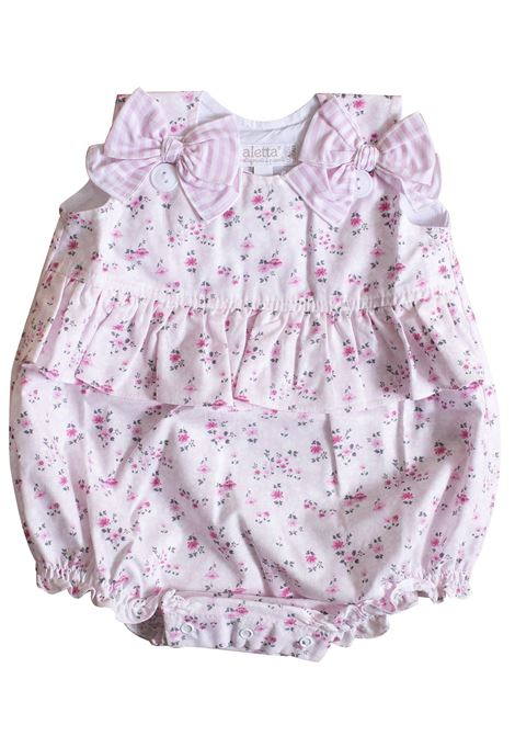 Costume neonato a fantasia ALETTA | Costumi | RF99479788