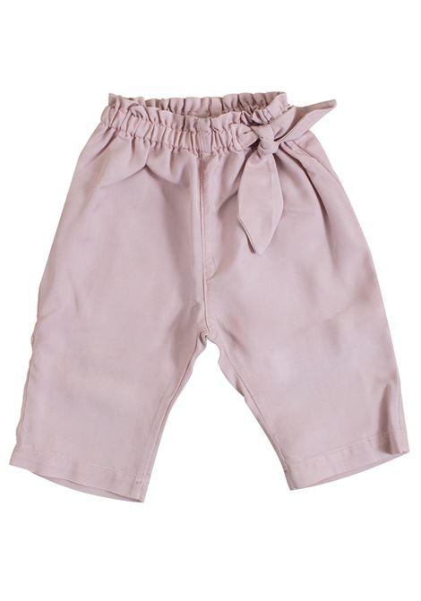 Pantaloni neonato ALETTA | Pantaloni | RW99261T368