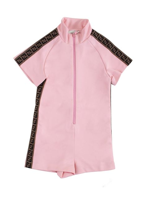 FENDI KIDS |  | JFF128 A69DF0AU4
